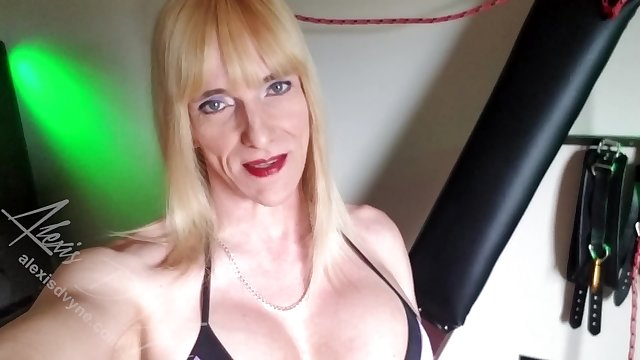 Titty Tuesday Intro May 21st 2019