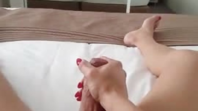 Self masturbation Cams TS