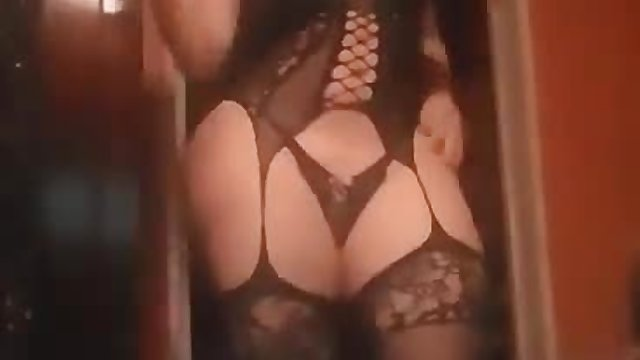 Mexican shemale big tits and big ass